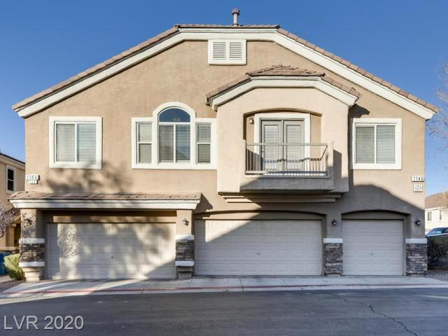 Property for sale at 1146 HEAVENLY HARVEST Place 101, Henderson,  Nevada 89002