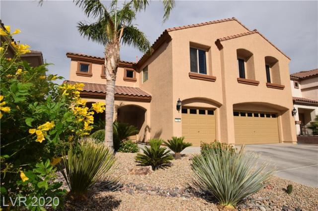 Property for sale at 732 Fortacre Street, Henderson,  Nevada 89002
