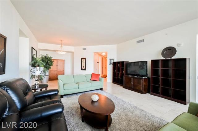 Property for sale at 2777 Paradise Road 3004, Las Vegas,  Nevada 89109