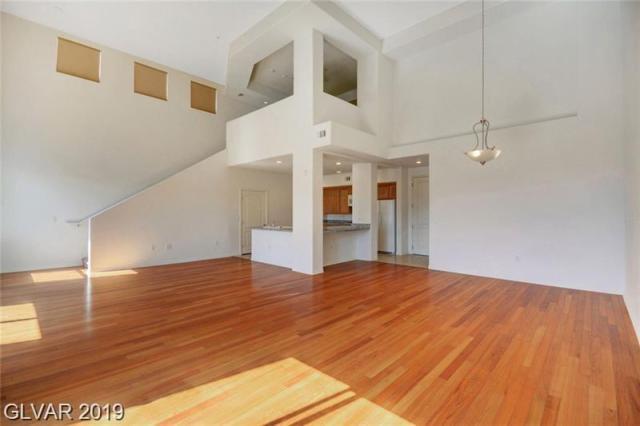 Property for sale at 20 East Serene Avenue Unit: 411, Las Vegas,  Nevada 89123