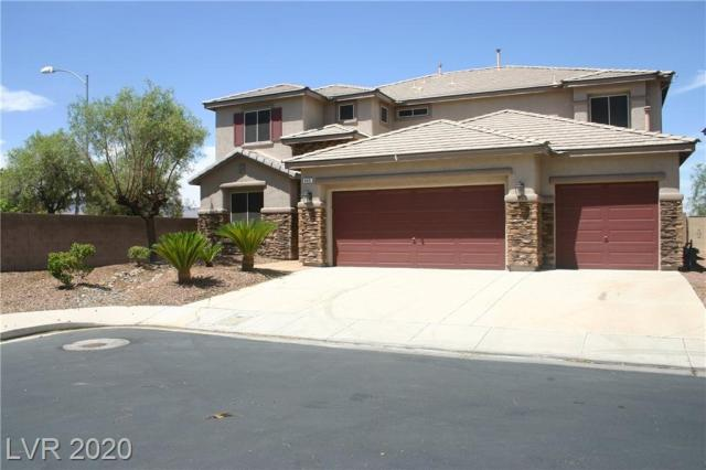 Property for sale at 445 Mystic River Street, Henderson,  Nevada 89015