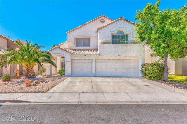Property for sale at 68 Sea Holly, Henderson,  Nevada 89074