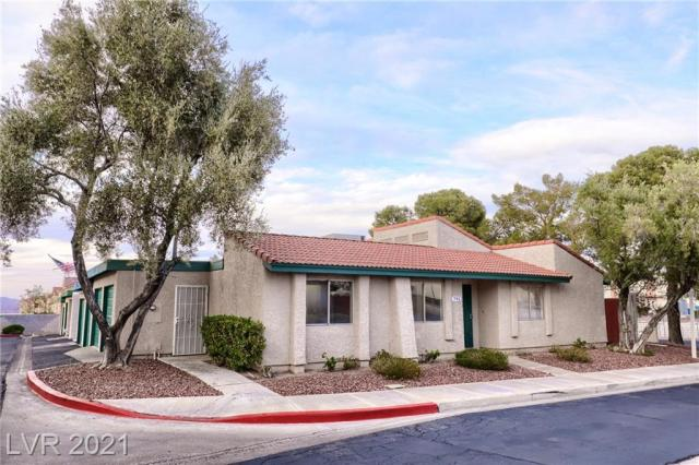 Property for sale at 791 Heritage Vista Avenue, Henderson,  Nevada 89015