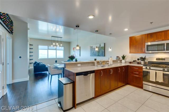 Property for sale at 150 Las Vegas Boulevard Unit: 1815, Las Vegas,  Nevada 89101