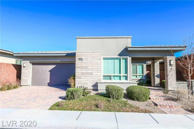 Property for sale at 10132 EMERALD SUNSET Court, Las Vegas,  Nevada 89148