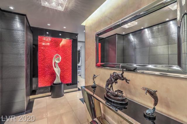 Property for sale at 3726 Las Vegas Boulevard 711, Las Vegas,  Nevada 89158
