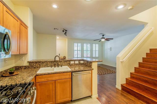 Property for sale at 2084 Rockburne Street, Henderson,  Nevada 89044