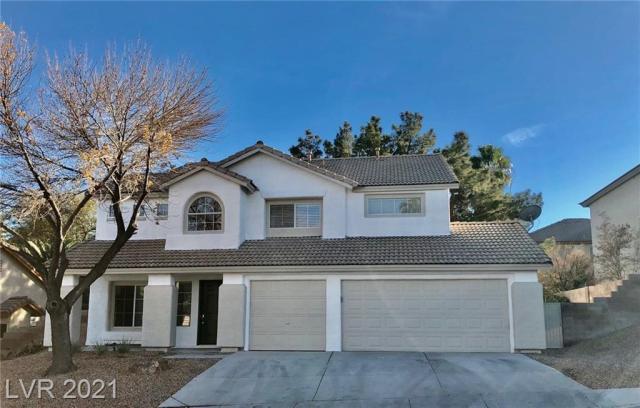 Property for sale at 1687 Keepsake Avenue, Henderson,  Nevada 89014
