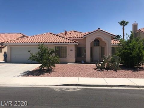 Property for sale at 5309 Pheasant Trace, Las Vegas,  Nevada 89130