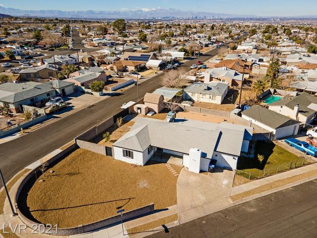 Property for sale at 656 Burton Street, Henderson,  Nevada 89015