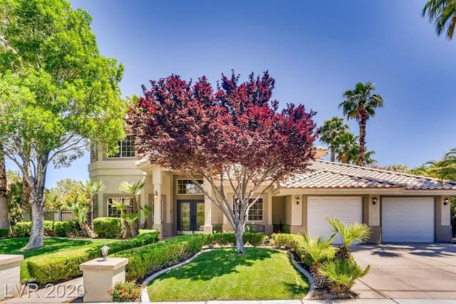 Property for sale at 178 SPRINGFIELD Street, Henderson,  Nevada 89074