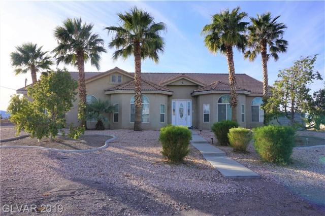 Property for sale at 404 Lisbon Street, Henderson,  Nevada 89015