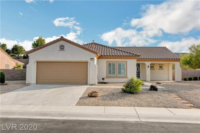 Property for sale at 2565 Pine Prairie Avenue, Henderson,  Nevada 89052