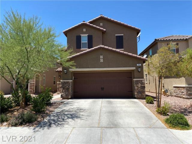 Property for sale at 167 Sand Lake Street, Henderson,  Nevada 89074