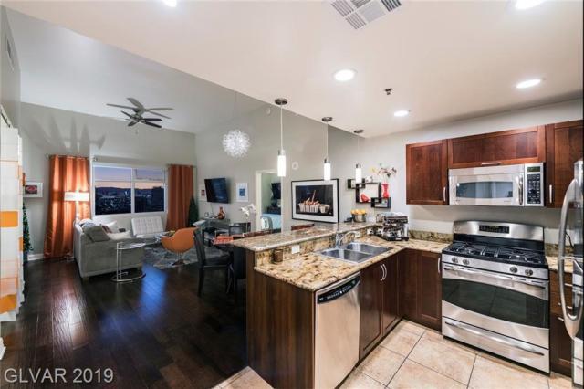Property for sale at 150 Las Vegas Boulevard Unit: 2308, Las Vegas,  Nevada 89101