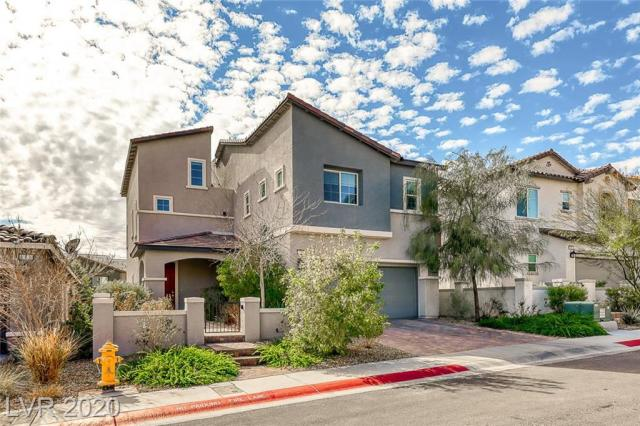 Property for sale at 7 Via Dolcetto, Henderson,  Nevada 89011