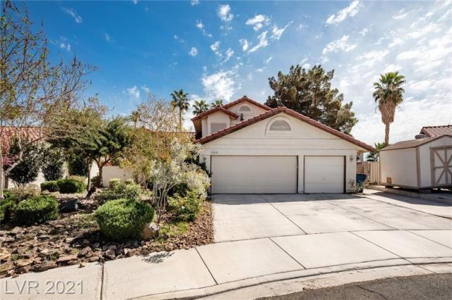 Property for sale at 5484 Abbington Street, Las Vegas,  Nevada 89120