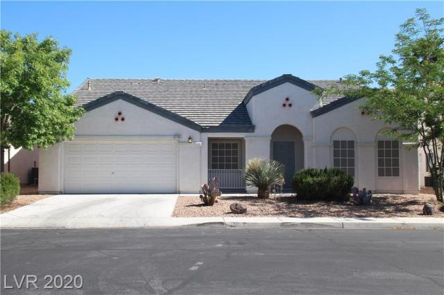 Property for sale at 2713 Prism Cavern, Henderson,  Nevada 89052
