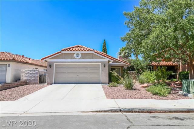 Property for sale at 363 Cambray Street, Henderson,  Nevada 89074
