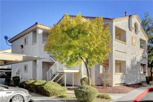 Property for sale at 855 Stephanie Street 2121, Henderson,  Nevada 89014