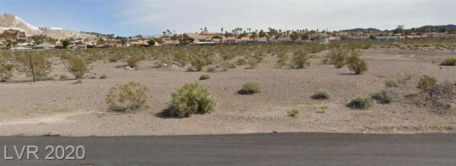 Property for sale at Nancy Jay, Henderson,  Nevada 89011