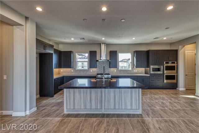 Property for sale at 11280 Granite Ridge Drive 1035, Las Vegas,  Nevada 89135