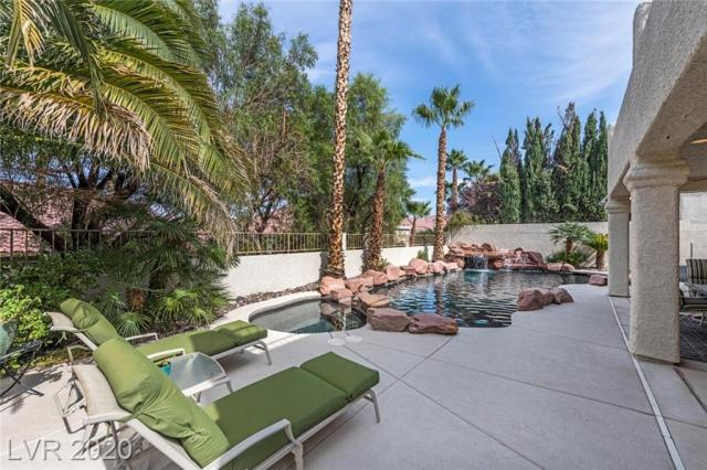 Property for sale at 2576 Anchorgate Drive, Henderson,  Nevada 89052