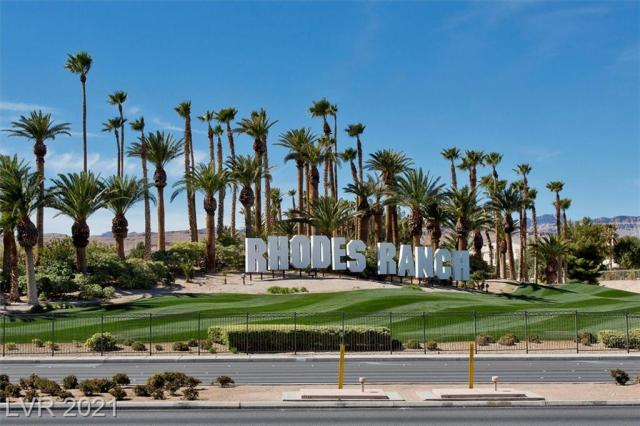 Property for sale at 115 Red Tee Lane, Las Vegas,  Nevada 89148