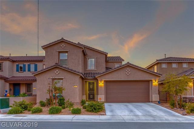 Property for sale at 867 Via Serenelia, Henderson,  Nevada 89011