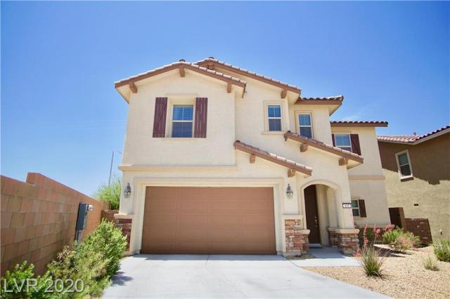Property for sale at 855 Via Campo Tures, Henderson,  Nevada 89011