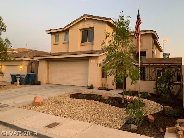 Property for sale at 9677 Sound View Avenue, Las Vegas,  Nevada 89147