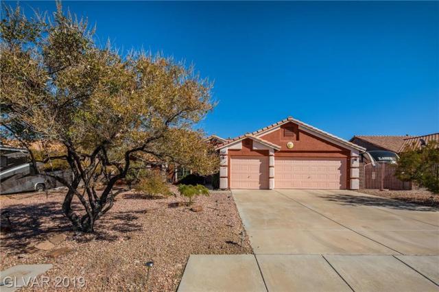 Property for sale at 1210 San Eduardo Avenue, Henderson,  Nevada 89002
