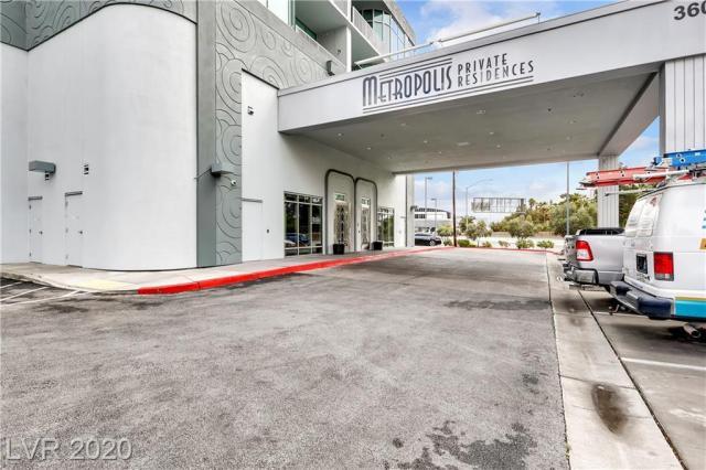 Property for sale at 360 Desert Inn 807, Las Vegas,  Nevada 89109
