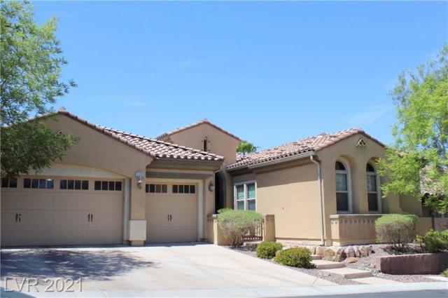 Property for sale at 2333 French Apls Avenue, Henderson,  Nevada 89044