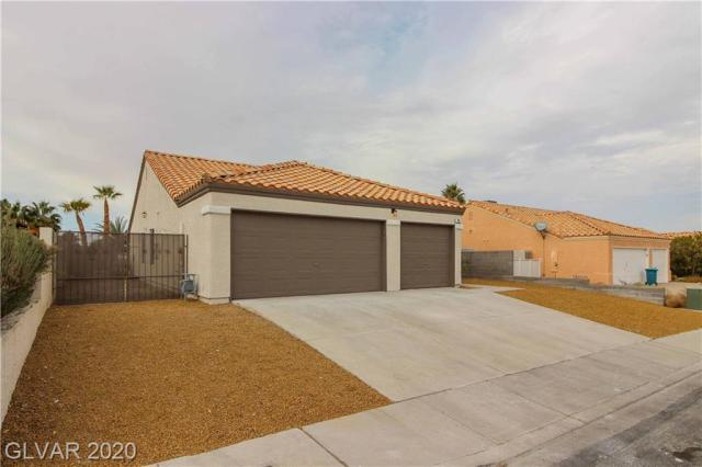 Property for sale at 252 Lilium Street, Henderson,  Nevada 89015