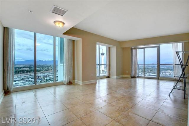 Property for sale at 2700 S Las Vegas Boulevard 4103, Las Vegas,  Nevada 89109