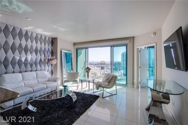 Property for sale at 222 Karen Avenue 2603, Las Vegas,  Nevada 89109