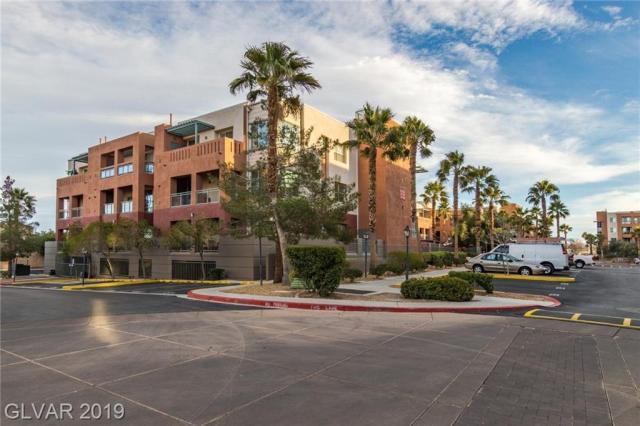 Property for sale at 75 Agate Avenue Unit: 305, Las Vegas,  Nevada 89123