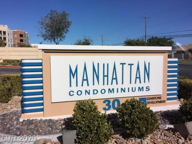 Property for sale at 20 Serene Avenue 312, Las Vegas,  Nevada 89123