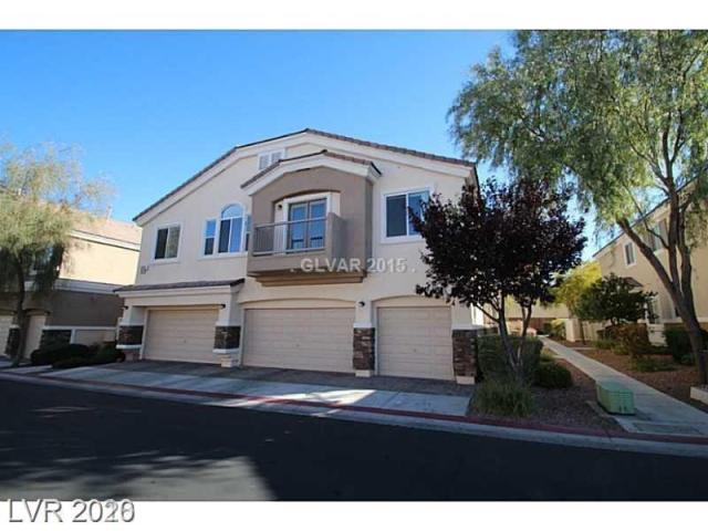 Property for sale at 1080 Slate Crossing 1, Henderson,  Nevada 89002