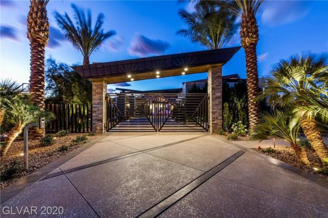 Property for sale at 2673 Boboli Court, Henderson,  Nevada 89052
