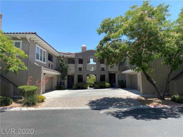 Property for sale at 11855 Portina 2013, Las Vegas,  Nevada 89138