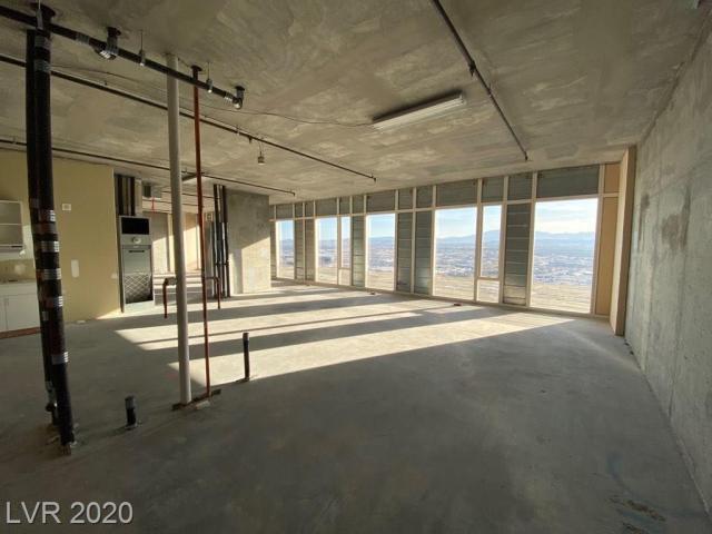 Property for sale at 3750 S Las Vegas 4207, Las Vegas,  Nevada 89158