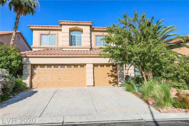 Property for sale at 279 Maritime Street, Henderson,  Nevada 89074