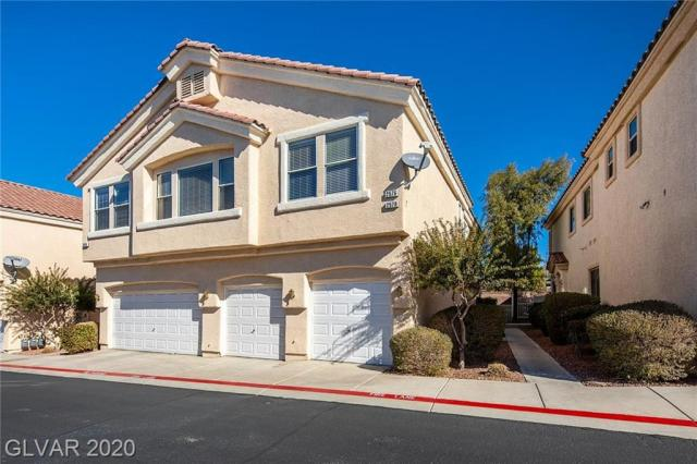 Property for sale at 2578 ALIAS SMITH Drive, Henderson,  Nevada 89002