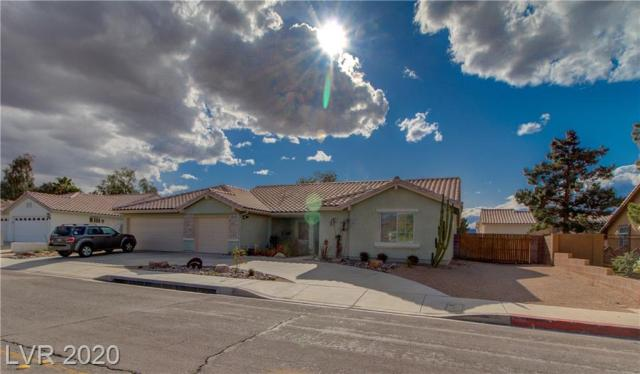 Property for sale at 1855 Appaloosa, Henderson,  Nevada 89002