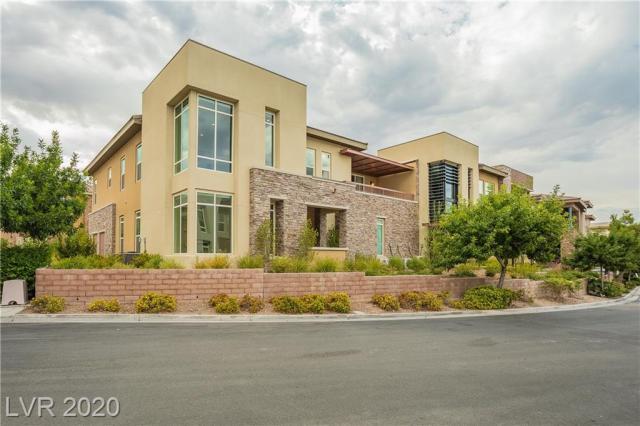Property for sale at 11280 Granite Ridge Drive 1119, Las Vegas,  Nevada 89135