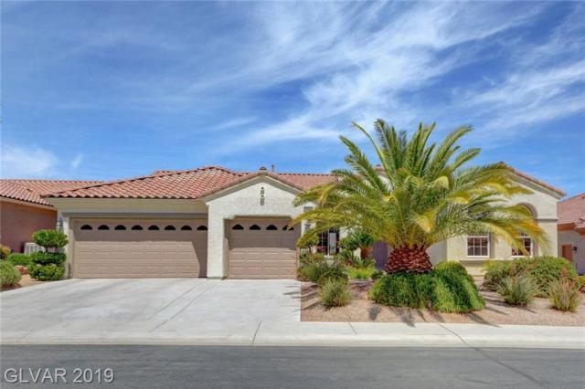 Property for sale at 2049 Ellensburg Street, Henderson,  Nevada 89052