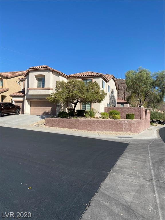 Property for sale at 80 Chesters Hill, Henderson,  Nevada 89002
