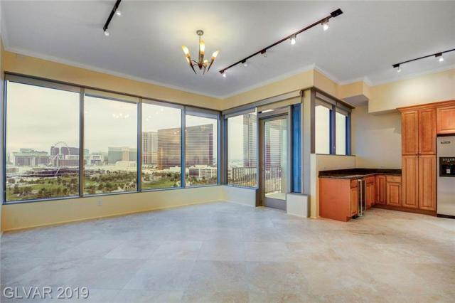 Property for sale at 360 Desert Inn Road Unit: 1703, Las Vegas,  Nevada 89109